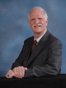 Attorney Ralph M Hinman